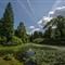 Tatton Park Gardens 2