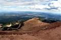 Pike's Peak Highway