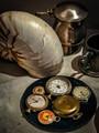 Alatri Antiques