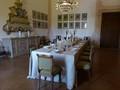 Villa Pisani2 1600