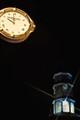 kilkenny clocks starring