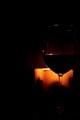 20100406_IMG_0424_WineGlass-DPR