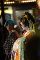 Kimono tradition sapporo
