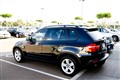 Taking Delivery of My BMW X5
