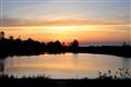 SunriseTawasPoint11