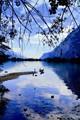 Lake Toblino