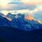 Banff02