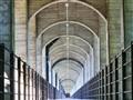 Bridge corridor