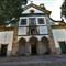 Museu de Arte Sacra -4