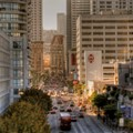 drive-by tilt shift