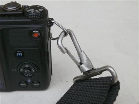 xz-1-strap2