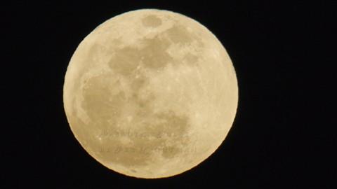 GH2 400mm EX24H - CM Night still - 00000.MTS.frame1001