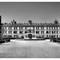 Royal Palace of Colorno