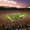 NFL Opening Night Spectacular at Lambeau Field!