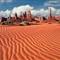 Monument Dunes-1