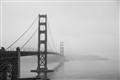 GG Bridge BW