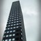 hk building (Large)