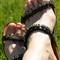 3441_sandals