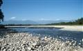 Murti River Dooars