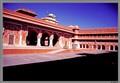 City Palace at Jaipur