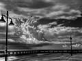 Key West Stormfront