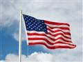 Flag_4165