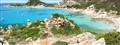 Spargi - Cala Corsara (Sardegna IT)