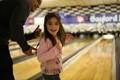 Sister Bowling