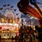 Carnival Attractions