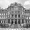 Impressive Building Washinton DC challenge bAnes_5010416 2