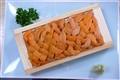 Sea Urchin Sushimi
