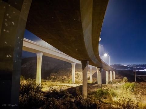 bridge12-12-0180