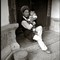 Lijiang kid