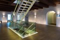 Maritime Museum - Amsterdam