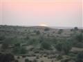Twilight - Last Moments of Sunset