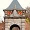 Schoonhoven City Gate
