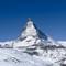 Zermatt 2012 024