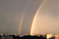 Rainbow-m