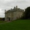 Kingston Lacey Stately Home