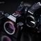 Sonya7r-VS-NikonD800-1