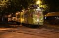 tram kol2