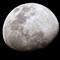 Moon 2020-05-03