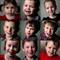 9 Kids