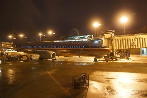 December 2012 Flight 4