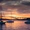 Gladesville Bridge-4