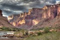 Grand Canyon HD