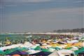 Cabo Frio RJ Praia do Forte