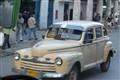 Cuba-913