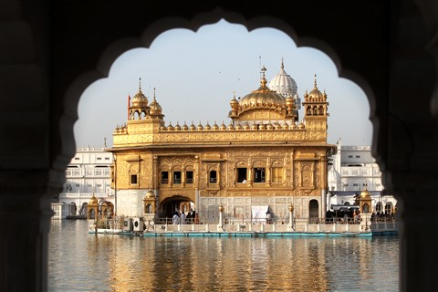 GoldenTemple9834