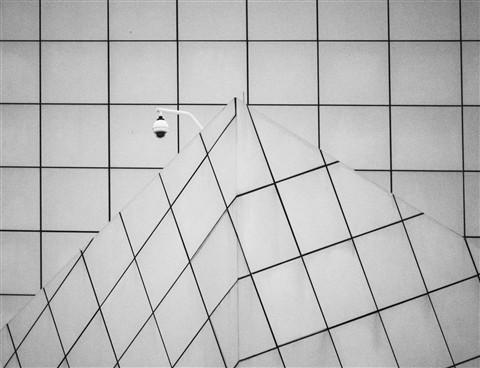 observation_grid